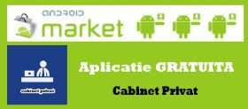 download aplicatie mobila android