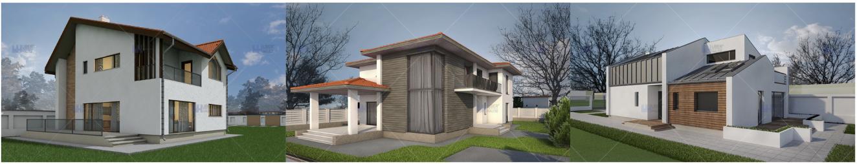 arhitect sector 4