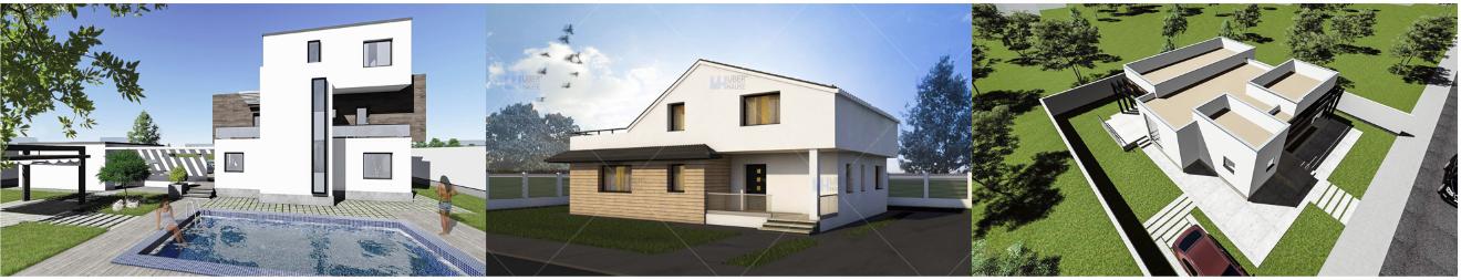 arhitect sector 1