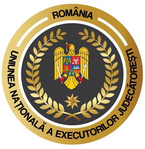 Executor Judecatoresc Sector 3 Bucuresti