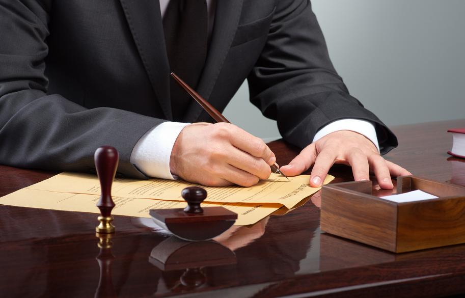 cabinet avocatura