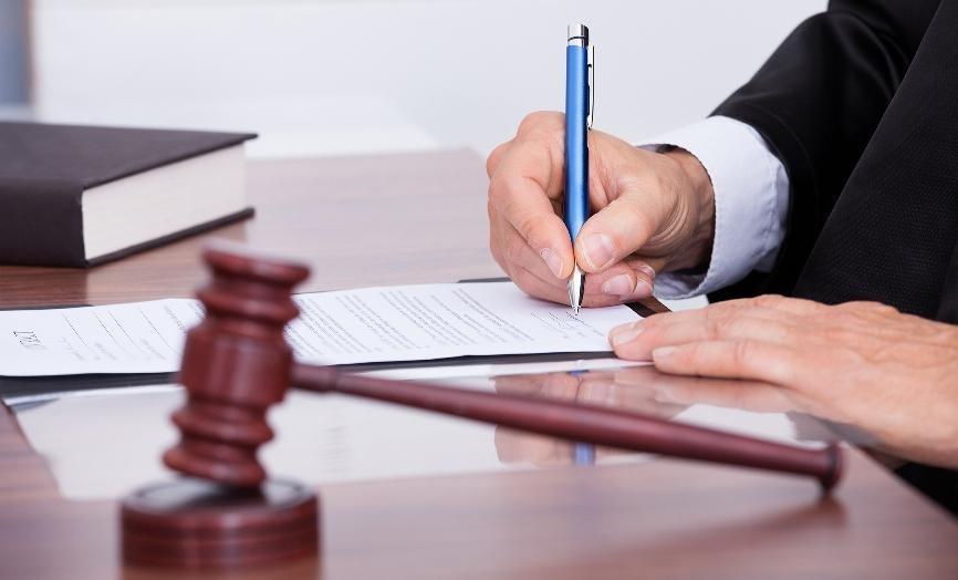 avocat sibiu