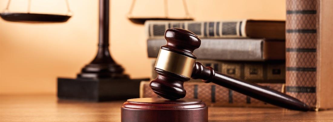 cabinet avocatura sibiu
