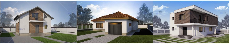 arhitect sector 3